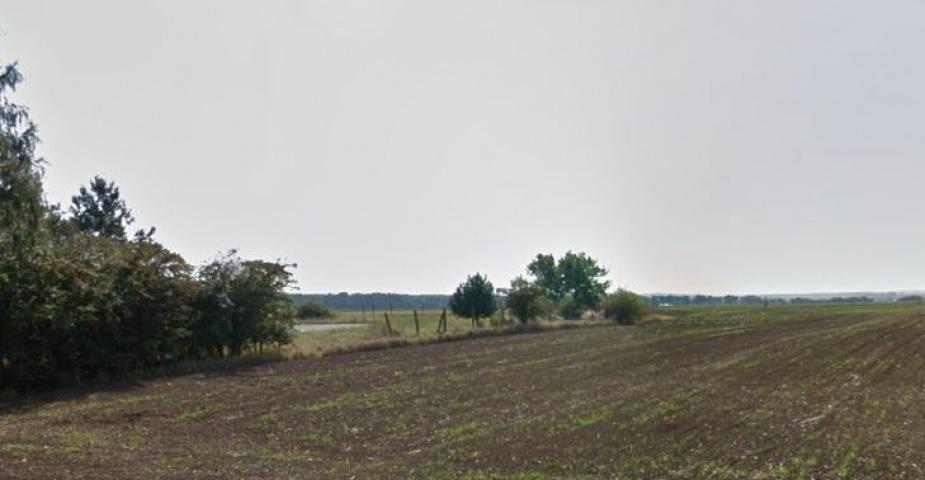 Svatobořice