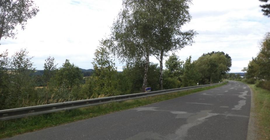 Vojslavice nad Želivkou