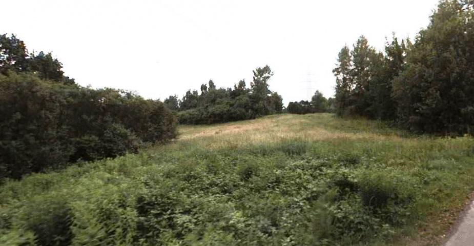 Doubrava u Orlové