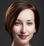 KarolinaNovakova.jpg